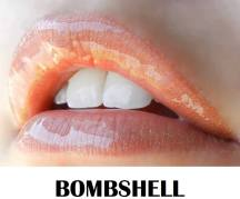bombshell-lipstick-color-trend-spring